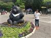 馬來西亞Oi Jin家族來台旅遊