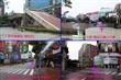 捷運步行圖