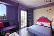 二館-紫艷