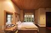 A2 檜木雙人房