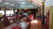 室內烤肉區