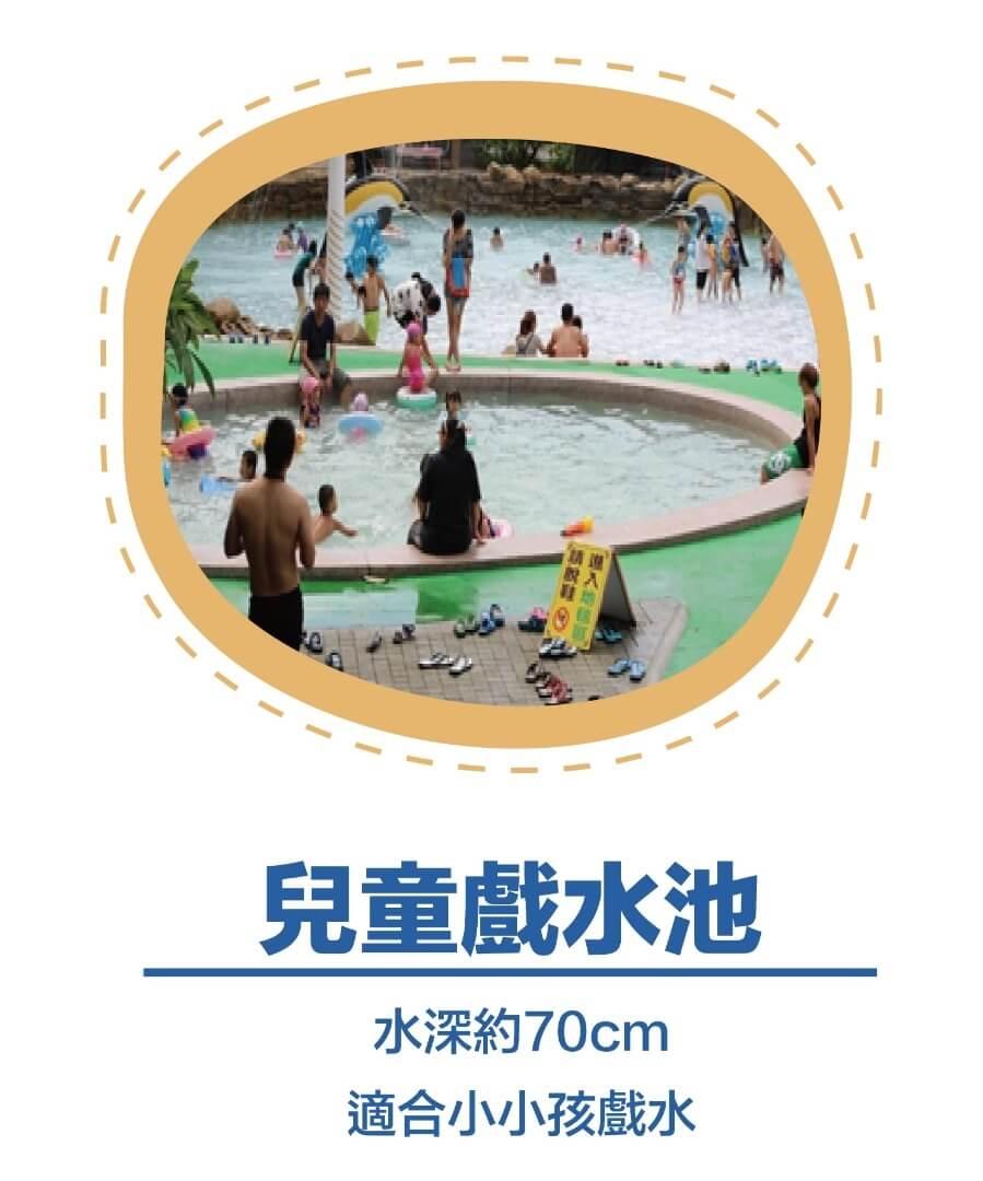 淡水淡江農場