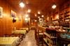 辰宣.咖啡廳(夜)