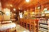 辰宣咖啡廳