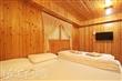 ◆舒適四人房