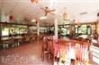 餐飲咖啡廳