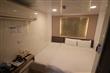 小型舒適2人房