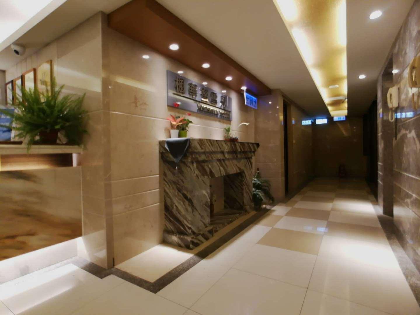 相片來源:楓華蜜雪兒.精品旅館