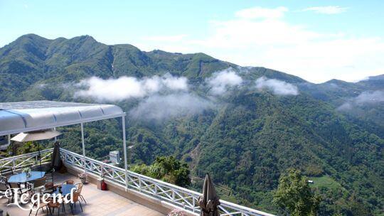 瑞里麗景美景 相片來源:瑞里麗景民宿