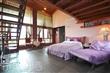 紫辰景觀樓中樓四人套房