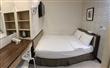 Retro Style Double Room