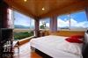 1.景觀玻璃屋雙人套房