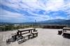 民宿頂樓景觀平台