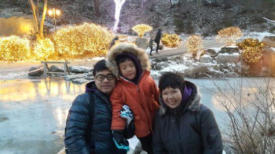 20160120 KOTA TOUR2 相片來源:Kota Tour 韓國旅遊一日趣