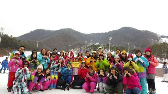 20160129 KOTA TOUR 相片來源:Kota Tour 韓國旅遊一日趣