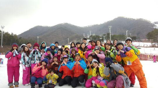 20160214 KOTA TOUR 相片來源:Kota Tour 韓國旅遊一日趣