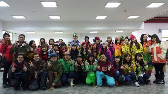 20160228 KOTA TOUR 相片來源:Kota Tour 韓國旅遊一日趣