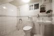 1樓公共衛浴