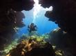 潛水相簿3