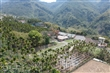 營區空拍圖