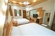 山景經典雙床房4