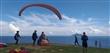 頭城飛行傘基地