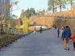 秋紅谷生態公園