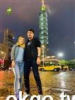 2019-03馬來西亞朋友 環島包車六日遊