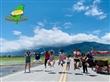 2019-07月 暑假 特別企劃  感謝🙏香港朋友 宜蘭 花蓮 台東 五日遊  搭乘本車隊兩台福斯T6九人車