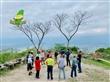 跟着James旅游车队一起探访传说中会走路的树