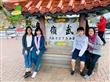 台湾公路最高点 合影留念 感谢🙏大马朋友12月莅临宝岛 台湾旅游包车八日游