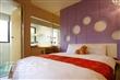 32【B館】紫羅蘭小精緻spa雙人房