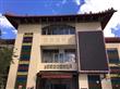 台中梨山賓館,福壽山農場,原住民文化博物館