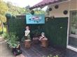 新竹新埔森林鳥花園