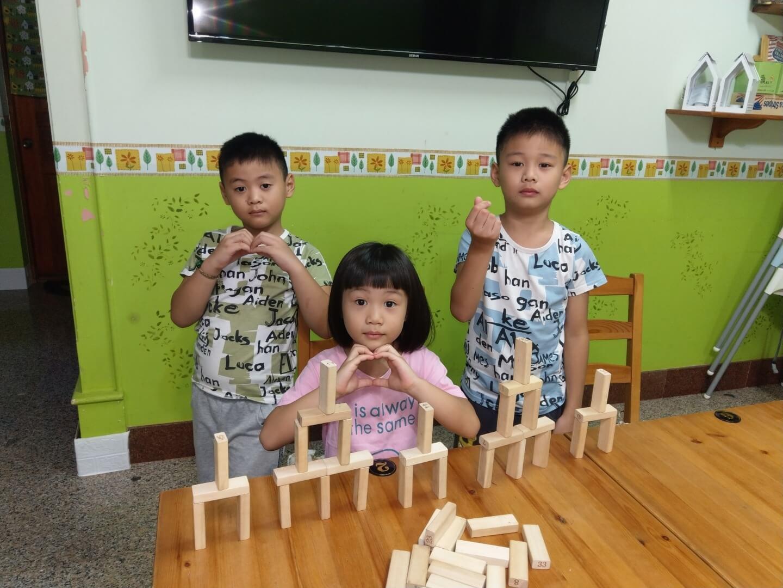 相片來源:雲林古坑‧華山禾園親子民宿(官方網站)