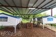 露營-空中帳篷區
