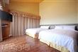 洋樓雙床客房(301)