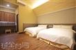 洋樓雙床客房(203)(205)