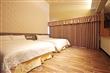 洋樓雙床客房(302)