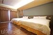洋樓加大雙床客房(209)