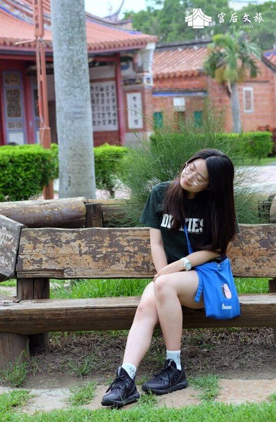 其他 相片來源:彰化鹿港‧宮后文旅
