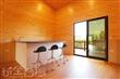 體驗屋-室內空間