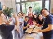 包棟限定活動|中餐製作包餃子活動