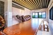 大廳空間木雕