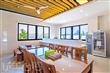 廚房與交誼廳