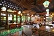 一畝幸福 ‧ 咖啡餐廳