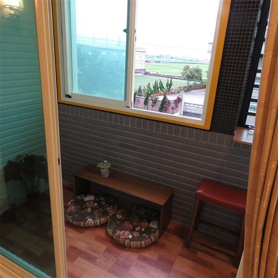 相片來源:宜蘭電梯 ‧土圍192民宿