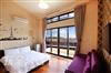 N1-景觀雙人套房
