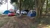 2017跨年露營