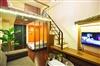 峇里島 二~五人樓中樓
